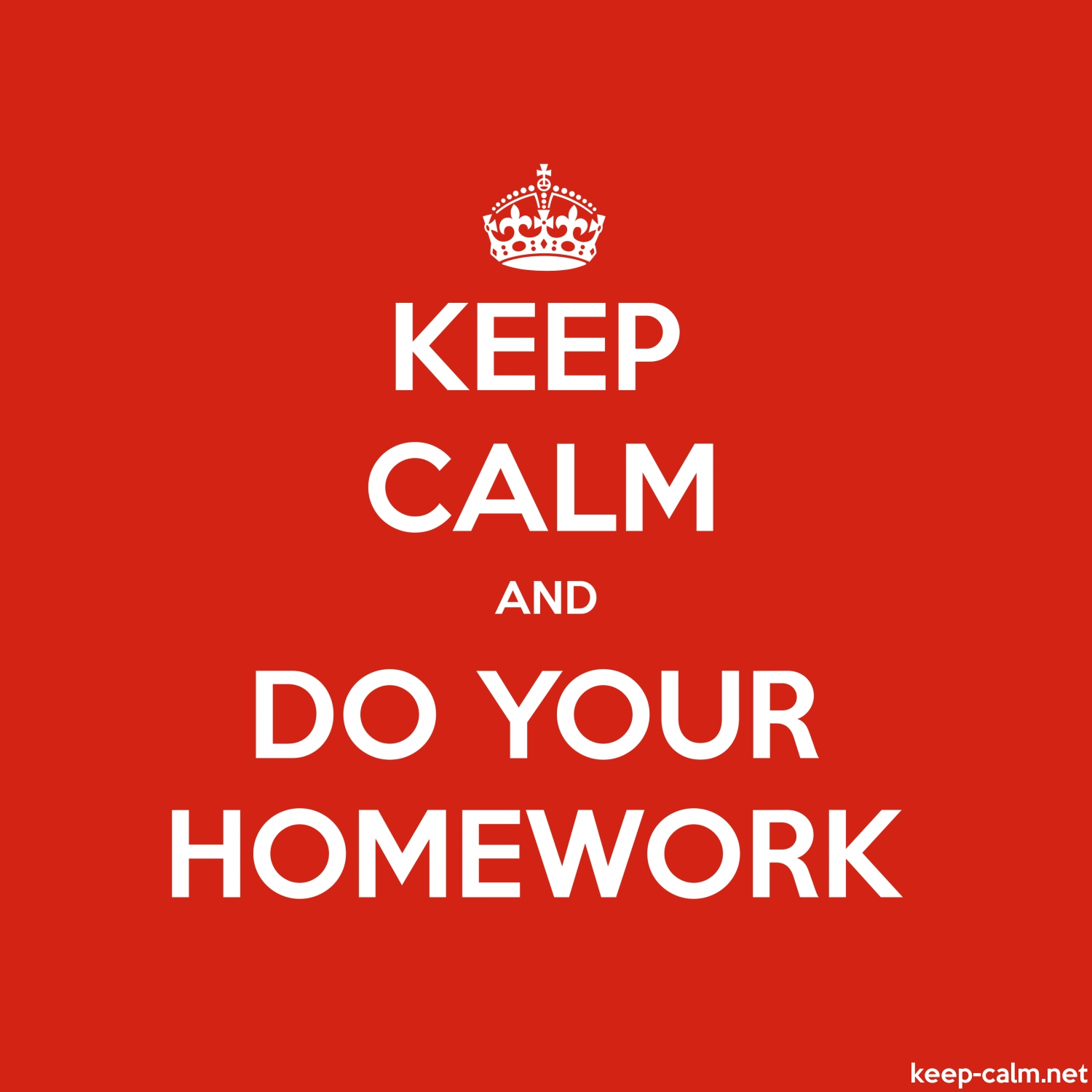Do My Homework: What Can Be Offered?