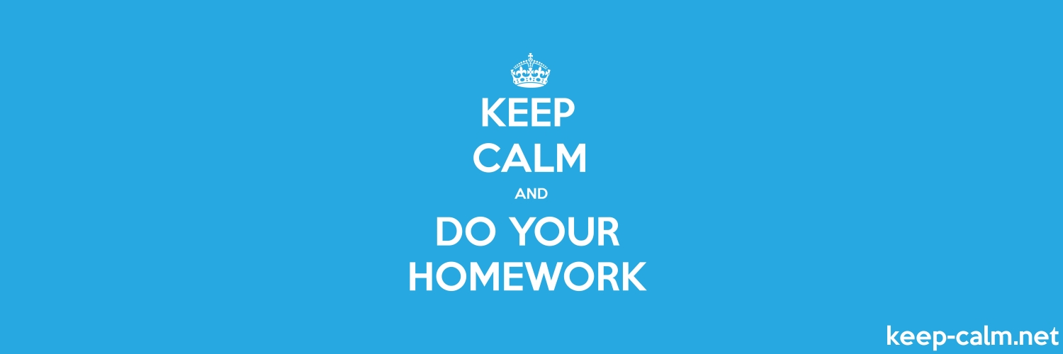 Website that does your homework