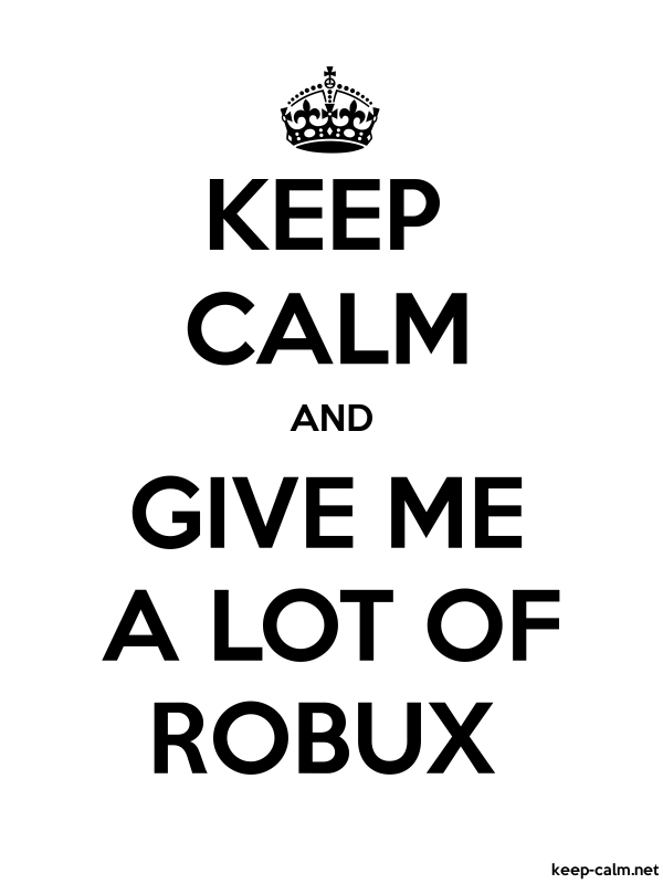 do this obby for 50000 free robux how to get robux in