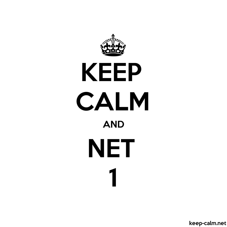 NET1 Hope Netball Pink//Blue