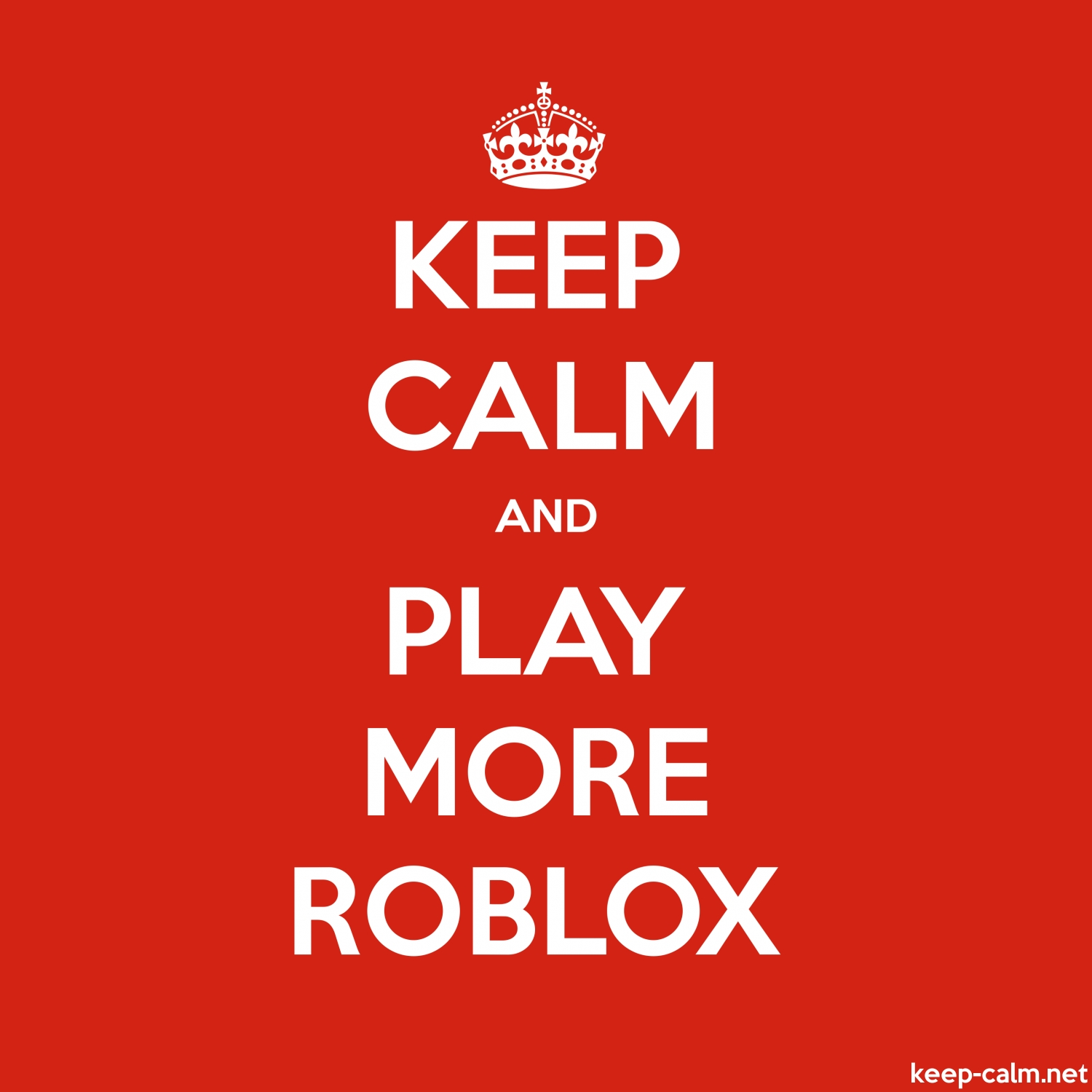 Roblox Ro Bio Trying To Make A Zombie Virus Youtube Free Hack - Keep Calm And Play More Roblox Keep Calm Net