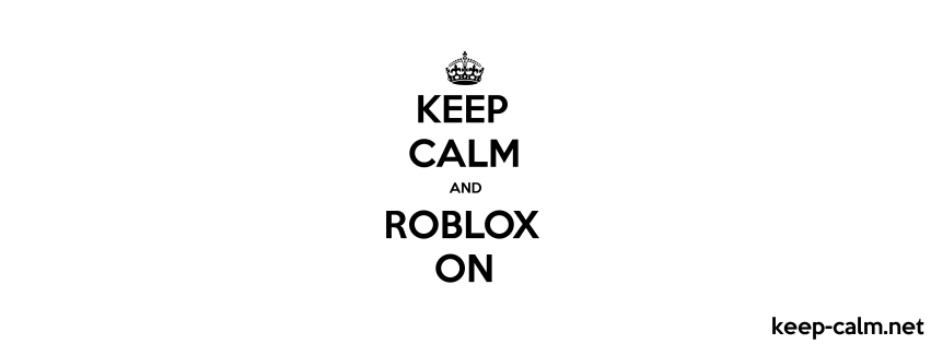 88 Its Over 9000 Roblox Roblox Meme On Meme Free Robux Codes