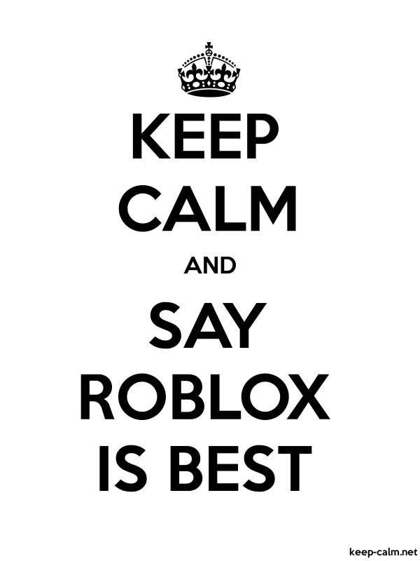 Roblox Ro Bio Trying To Make A Zombie Virus Youtube Free Hack - Keep Calm And Say Roblox Is Best Keep Calm Net