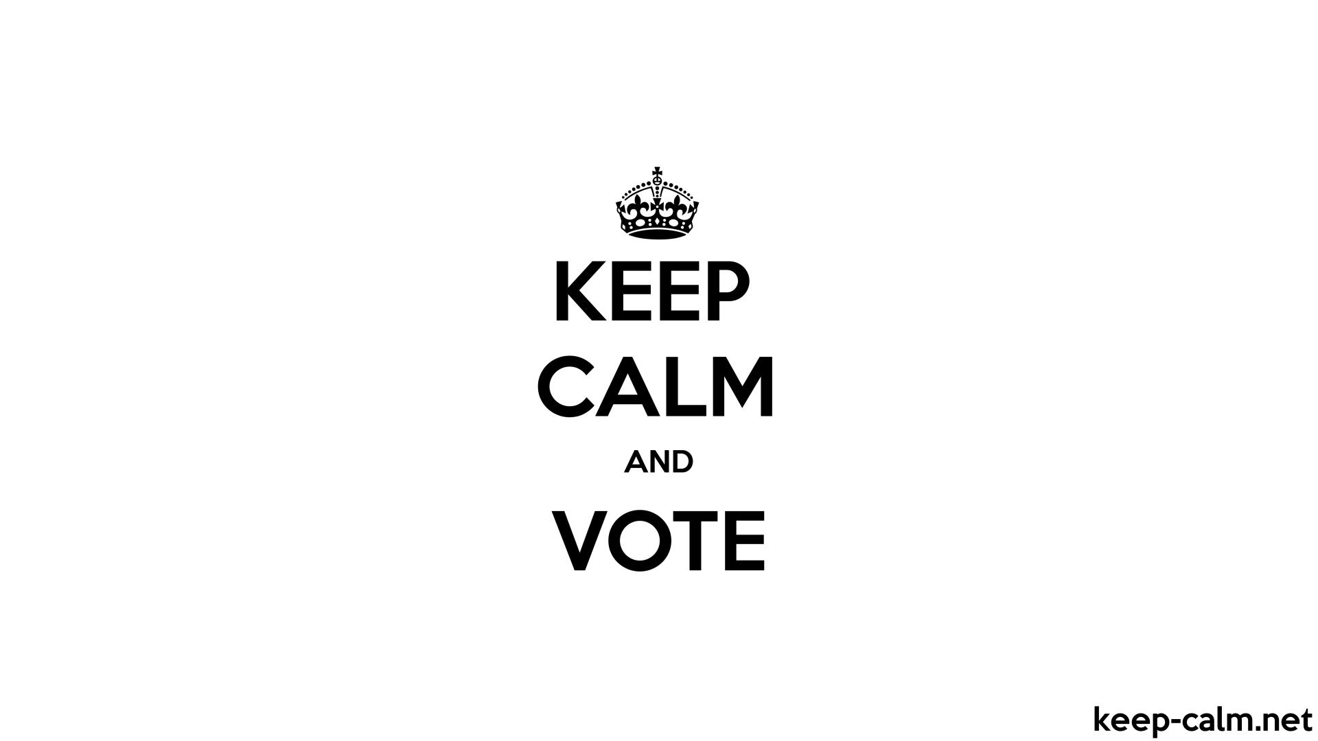 Vote Command Roblox Adonis Admin